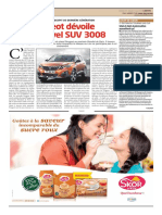 10-7255-331cebc6.pdf