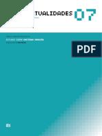 cibertextualidades7 (2015)