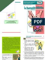 Manual de Ilustracion Didactica
