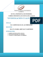PROYECTO FINAL - ALCOHOLISMO.pdf