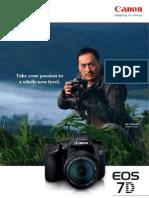22696813-EOS-7D-Brochure