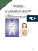 Chi-kung-Praticas.doc
