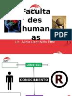 4._Facultades_humanas.pptx