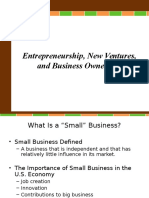 The Suitcase Entrepreneur Pdf