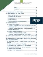 CONTROL DE VIBRACIONES POR EFECTO DE  VOLADURA.docx