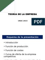 Teoría de La Produccion (1)