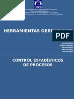 herramientas gerenciales (1)