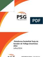 SmartClass TESTE 1Gbps (Óptico)_PSGTelecom_14!07!2017