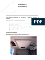 INFORME FINAL 009 MARKETING.pdf