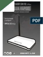 APR54 Manual(Port)