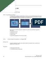 Programacion HMI plc  S7_1200