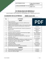 CALENDARIO_ESCOLAR 2016-1.doc