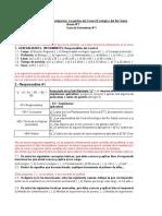 Copia de Copia de Guía de Entrevistas N°1B (Ejemplo)