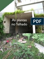 Asplantasnotelhadopdf 140515160435 Phpapp01(3)