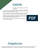 DROGADICCIÓN 2015.docx