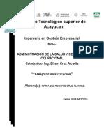 BRIGADAS DE SEGURIDAD.docx