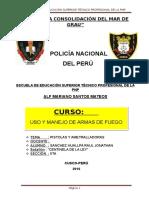 MONOGRAFIA DE PISTOLAS Y AMETRALLADORA.docx