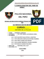 monografia de Sendero LUMINOSO.docx