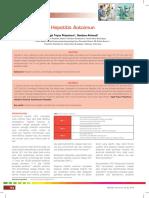 11_221Laporan Kasus-Hepatitis Autoimun.pdf