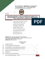 RESISTENCIA 05-08-14 (2).docx