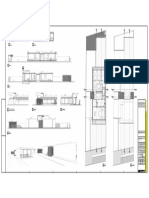 PDF Verdemilho (1)