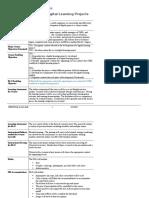 lori mn cbt design-document ns modified