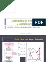 Refrigeración_Absorción.pdf