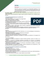 Discapacidad Intelectual_grupos y Caracteristicas