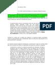 Gerencia Publica en Venezuela G. Alvarez. 1983 Resumen