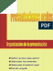 Presentación oral.ppt