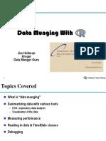 dup.spector.data.manipulation.with.r.springer.2008.pdf
