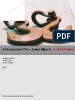 a.discussion.time.series.objects.R.Rmetrics.pdf