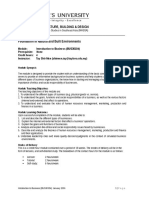 bus30104  new course outline - january 2016 semester  1