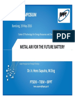 Battery Symposium 19 May 2016 Metal Air.pdf