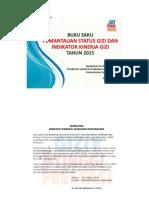 Final Hasil Psg 2015