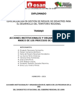 DIAGNOSTICO FINAL DEL GOBIERNO REGIONAL DE JUNIN.docx