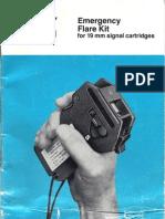 EFL Manual