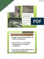 Roundabout Figueroa.pdf