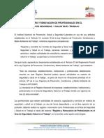 Manual PSST