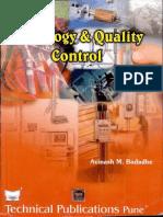 Metrology and Quality Control.pdf