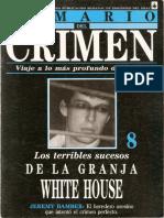 8-La Granja White House
