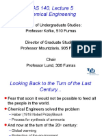 Lecture51999 (1)