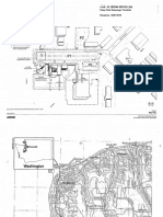 16109244-LDA - Paine Field Commercial Terminal Permit Application