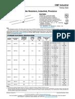 DATA SHEET RES.pdf