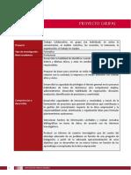 Proyecto-etica-empresarial