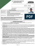 HT_2_hallticket.pdf