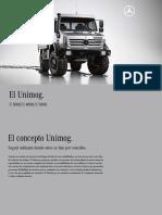 catalogo UNIMOG.pdf