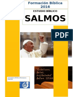 SALMOS, p. Joamon (Reparado)