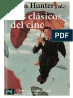 Allan-Hunter-Los-clasicos-del-cine.pdf