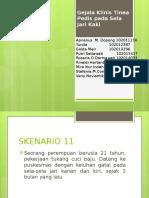 PPT Pleno Skenario 11 E5